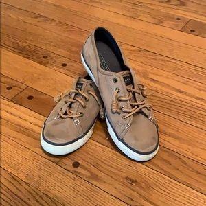 Women's Sperry Sneaker